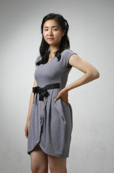 シン・セギョンの画像 p1_3