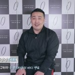 韓国のトップパーソナルトレーナーが明かすダイエットアドバイス♡