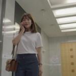 『真似したい!』ドラマ「太陽の末裔」ソン・ヘギョのファッションまとめ