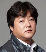 怖いけれど目が離せない 中毒性のある俳優 クァク・ドウォン
