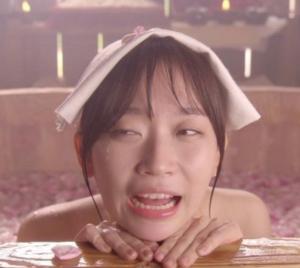 ポンダンポンダン 王様の恋 第8話あらすじ