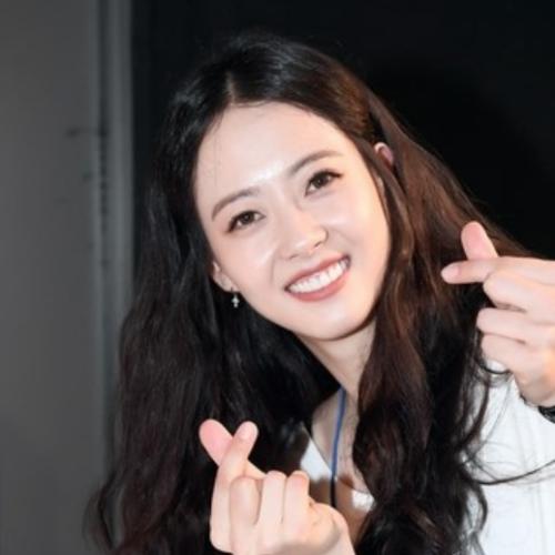 『ミセン-未生-』登場人物を詳しくネタバレ!俳優や女優の情報 ...