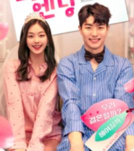 今の主流はyoutubeの短編ドラマ!韓国で人気のWEBドラマ Best5!!
