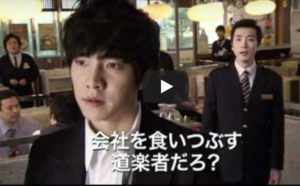 これを見れば間違いなし!視聴率40%に迫る歴代韓国ドラマ特集 6選