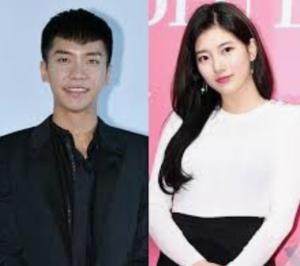 制作費250億ウォン!?  2019年下半期・期待の最新韓国ドラマが面白い!