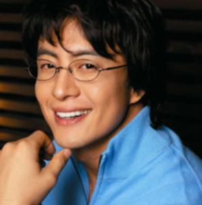 韓流四天王の今ってどうなの? - ぺ・ヨンジュン、イ・ビョンホンチャン・ドンゴン、ウォンビン-