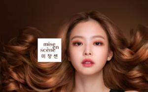 憧れのサラツヤ髪に簡単になれるオススメの韓国ヘアケアブランドをご紹介!
