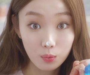 美貌の秘密を公開!七変化する女優イ・ソンギョンの魅力をご紹介します!♡