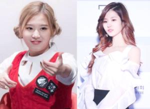 【Apink Twice AOAのダイエット】今日からあなたもダイエットしたくなる!? ダイエットに大成功した韓国アイドルまとめ☆
